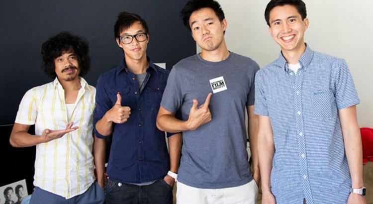 wong_fu_nfs_filmmaking
