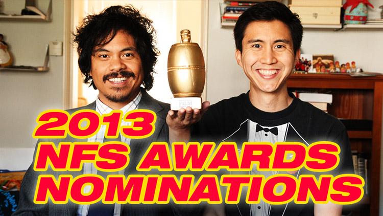 nfs_awards_noms_2013