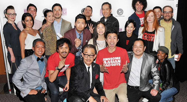 awesome_asian_bad_guys_premiere_cast