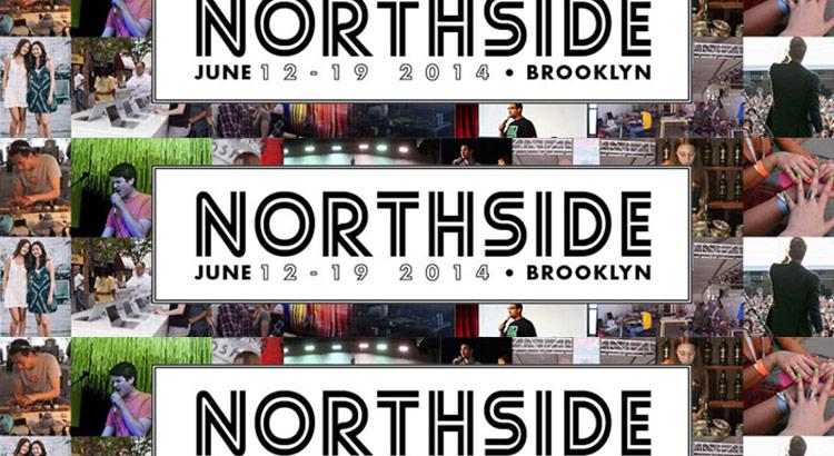 northside_film_festival_aabg