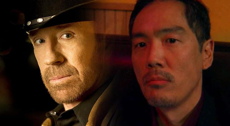 yuji okumoto better off dead