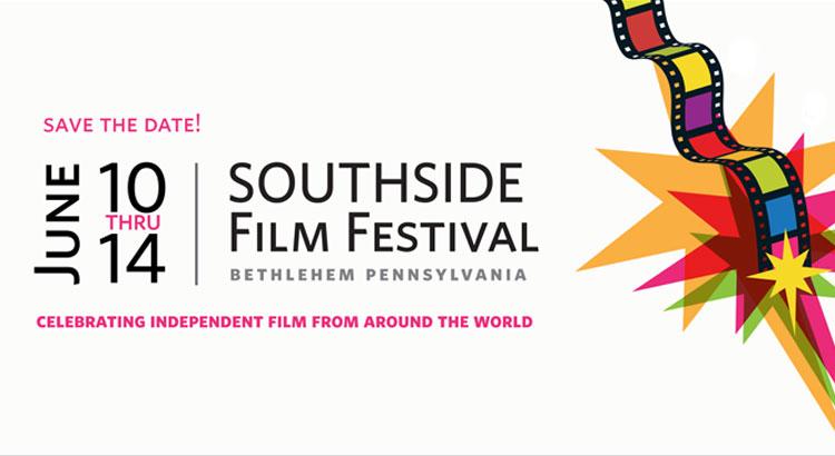 southside_film_fest