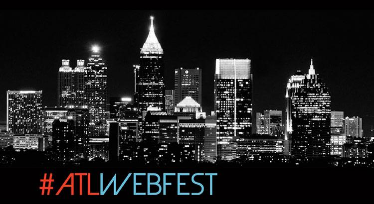 atlwebfest
