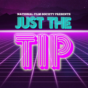 just_the_tip_logo_for_circle